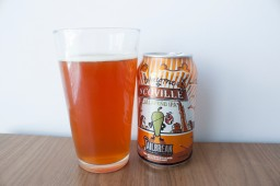 The Ignition Factor with Jailbreak Brewing Company's Welcome to Scoville IPA