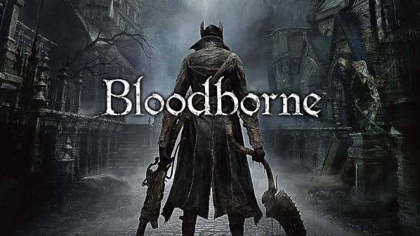 bloodbornetitle