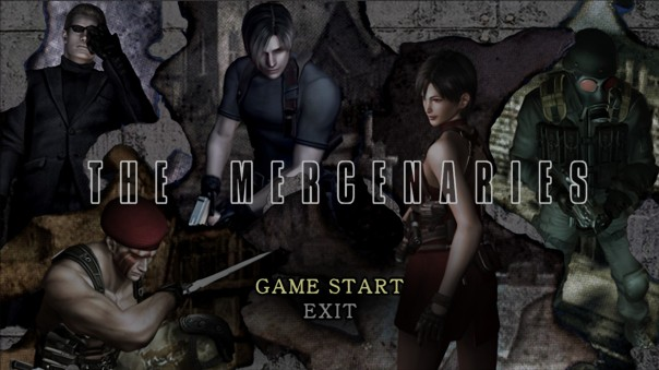 re4mercs
