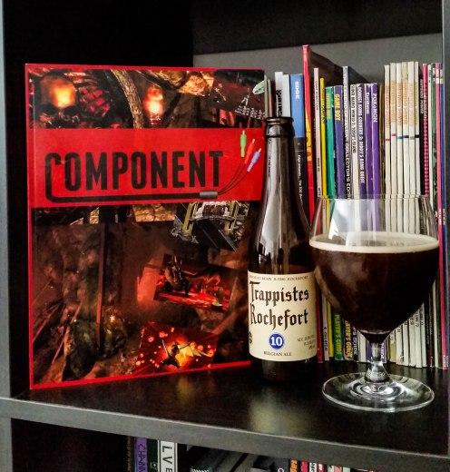 componentrochefort-1