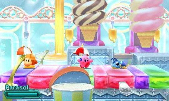 kirbyicecream