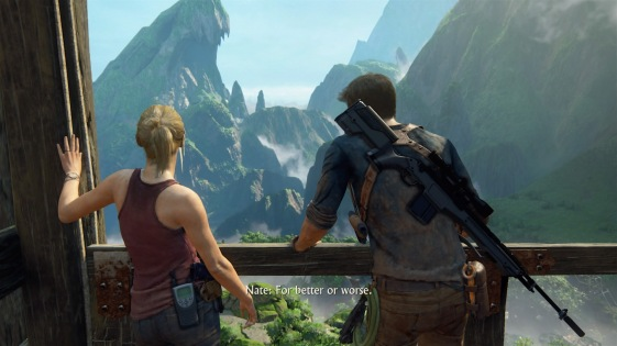 Uncharted 4: A Thief's End™_20160714235841