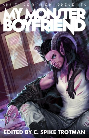 mymonsterboyfriend-cover