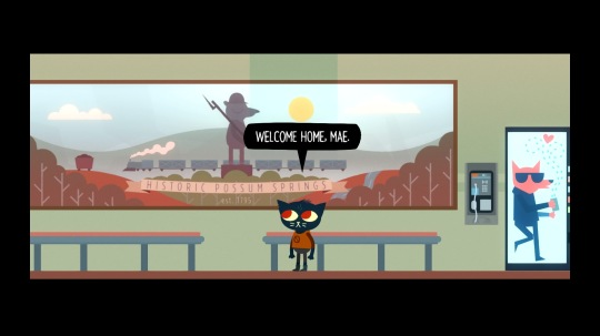 Night in the Woods_20170222111104