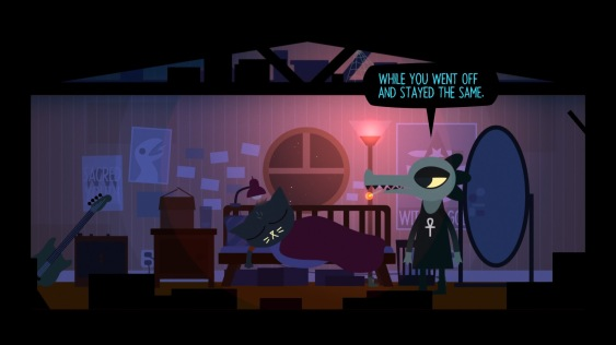 Night in the Woods_20170223161516