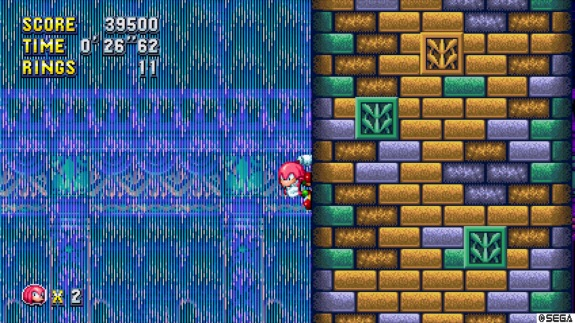 Sonic Mania_20170818162652