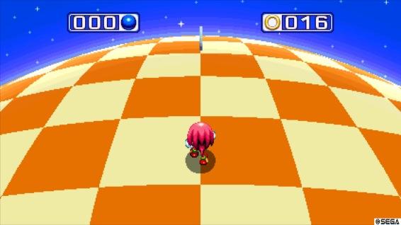 Sonic Mania_20170818163935
