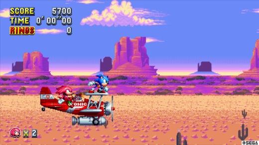 Sonic Mania_20170818164650