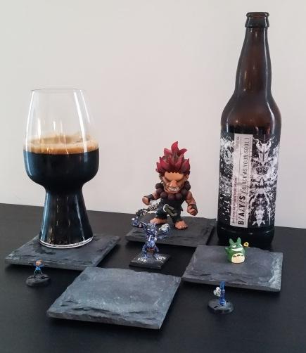 DarkBeerandDungeons-1