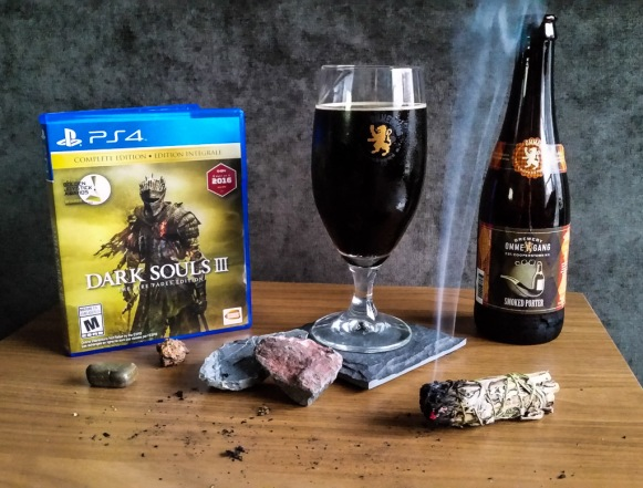 DarkSouls3SmokedPorter-1
