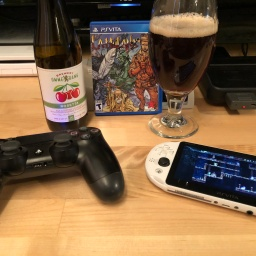 Weekly Brews and Reviews: Uncovering the Secrets of Rosetta and La Mulana EX