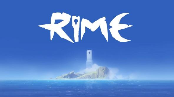 RiME_20180227135214
