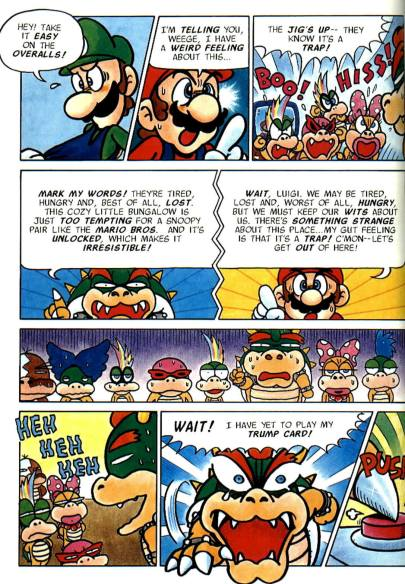 SuperMarioAdventures5
