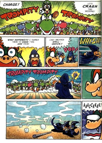 SuperMarioAdventures7